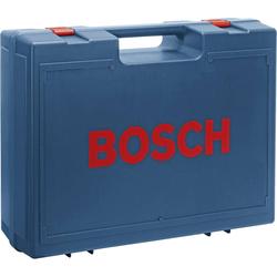 Bosch Professional, Werkzeugbox, Aufbewahrungskoffer