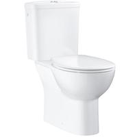 GROHE Bau Keramik Stand-WC (39346000)