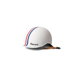 Thousand Fahrradhelm Helm Heritage L