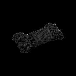 CalExotics 'BDSM Rope', 10 m