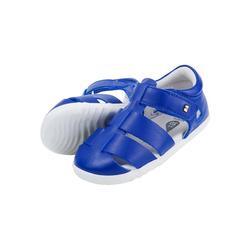 Bobux SU Tidal Blueberry Sandale 21
