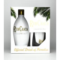 Rum Chata Likör 15% 0,7 L