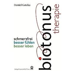 Biotonus-Therapie