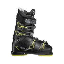 TECNICA Tecnica MACH Sport HV 80 Herren Skischuhe Skischuh 30.5 MP