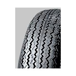 LLKW / LKW / C-Decke Reifen HEIDENAU P34 6.70 -13 94 L TT