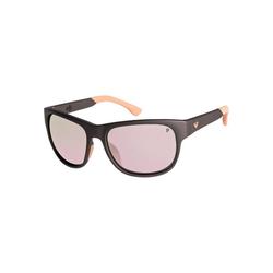 Roxy Sonnenbrille Eris