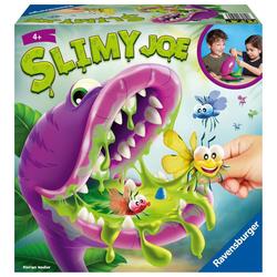 Slimy Joe