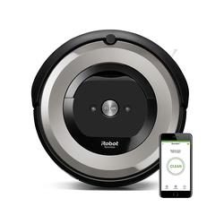 iRobot Staubsaugerroboter Roomba E5 (e5154)