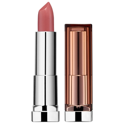 Maybelline Nr. 207 - Pink Flin Lippenstift 4g