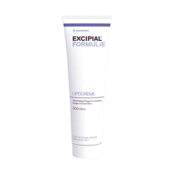 EXCIPIAL Lipocreme 300 ml
