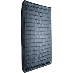 Elinchrom 26782 Softbox (Ø x H) 100cm x 100cm 1St.