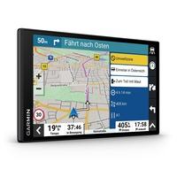 Garmin Drivesmart 76 MT-S EU mit Amazon Alexa Navigationsgerät
