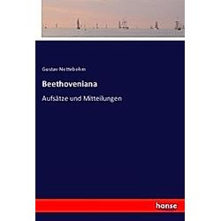 Beethoveniana