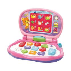 Vtech® Spiel, Entdecker-Laptop pink