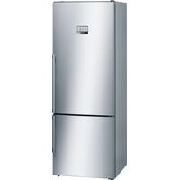 Bosch Serie 8 KGF56 40