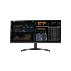 LG Monitor 34CN650N-6A Thin Client All-in-One 86,4 cm (34