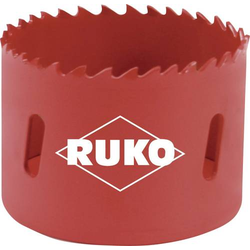 RUKO 106035 B Lochsäge 35mm 1St.