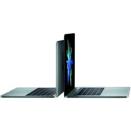 "Apple MacBook Pro Retina (2018) 13,3"" i5 2,3GHz 8GB RAM 512GB SSD Iris Plus 655 Space Grau"