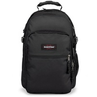 EASTPAK Tutor black