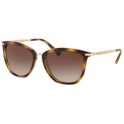 RALPH Sonnenbrille RA5245 braun