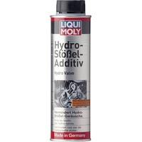 Liqui Moly Hydro-Stößel-Additiv 1009 300ml