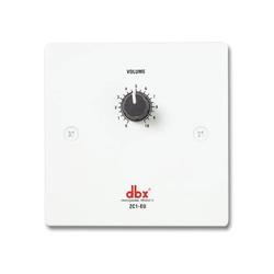 DBX ZC-1 Remote Lautstärkeregler