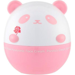 TONYMOLY Feuchtigkeitscreme Panda's Dream Rose Hyaloronic Face Cream