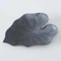 Schale PATRICE(H 3 cm)