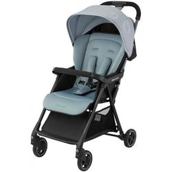 Kinderwagen Bebe Confort Diza Brave Grau