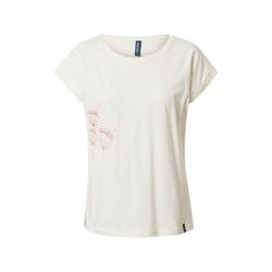 Tranquillo T-Shirt (1-tlg) XS