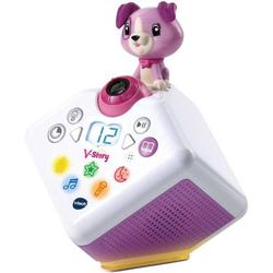 VTech V-Story, die Hörspielbox pink V-Story, die Hörspielbox pink 80-608064