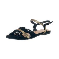 Anna Field Ciwi-115 Klassische Sandalen Sandale 36