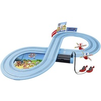 Carrera First Paw Patrol On the Track