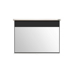 Acer M90-W01MG Leinwand 229 cm 90 Zoll 16:9 Gray (MC.JBG11.001)