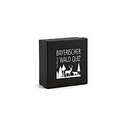 Bayerischer Wald-Quiz