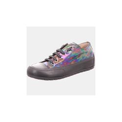 Sneakers Candice Cooper schwarz