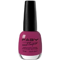 FABY Imagine 15 ml