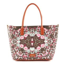 Desigual Shopper Kaleidoscope