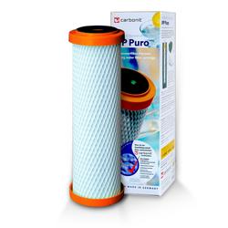 IFP Puro Carbonit Monoblock  Wasserfilter