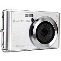 AgfaPhoto DC5200 silber