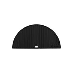 BBQ-Toro Grillplatte BBQ-Toro Gusseisen Grillplatte für Kamado Keramikgrill (52 cm), Wendeplatte