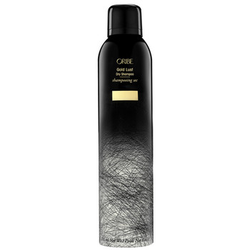 Oribe Gold Lust Dry Shampoo 286ml, Standardverpackung