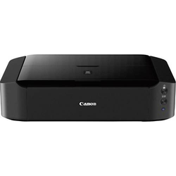 Canon PIXMA iP8750 Farb Tintenstrahl Drucker A3+ WLAN