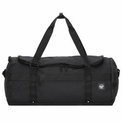 Herschel Sutton Carryall Reisetasche 60 cm black