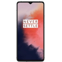 OnePlus 7T 128GB Frosted Silver