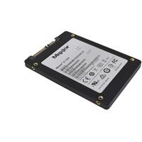 Maxtor Z1 480GB (YA480VC1A001)