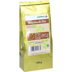 ROOIBUSH TEE 100 g