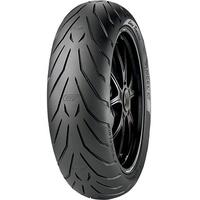 Pirelli Angel GT REAR 160/60 ZR17 69W TL