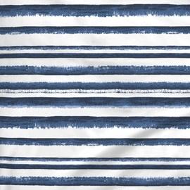 TOM TAILOR Lea jeans (135x200+80x80cm)