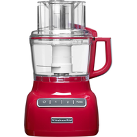 Kitchenaid Artisan Food Processor 5KFP0925